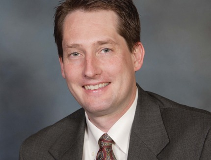 Parkview Physician Kevin Richard Stamm, MD
