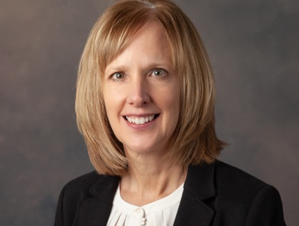Parkview Physician Susan Steffy, MD