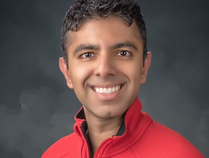 Parkview Physician Ashish Sud, MD