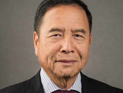 Photo of Almario Tantoco, MD of OB/GYN