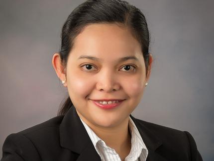 Parkview Physician Grettel Tesado, MD
