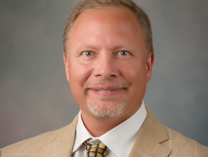 Parkview Physician Ray Tople, MD