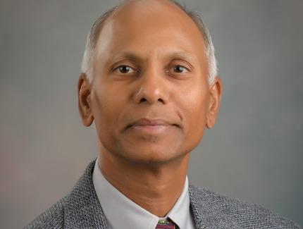 Parkview Physician Satya Prasad Tummala, MD