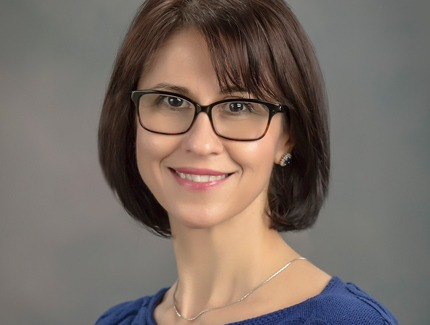 Photo of Dona Uncheselu, MD of Care
