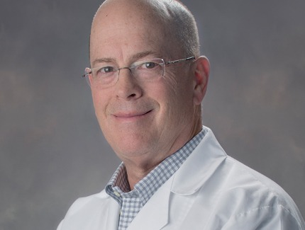 Photo of Donald Urban, MD of Urology