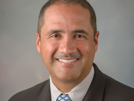 Parkview Physician Cesar A. Vargas, MD