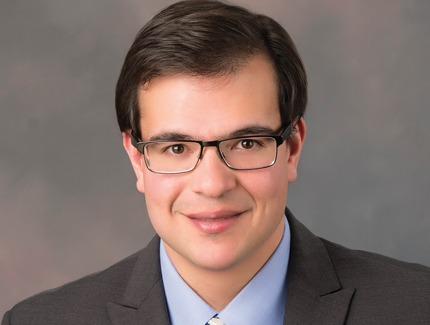 Parkview Physician Mohammad Vaziri, MD
