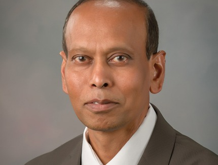 Parkview Physician Venkatarao Vemula, MD