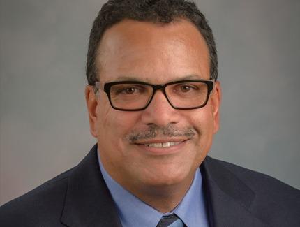 Parkview Physician Garry V. Walker, MD