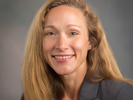 Parkview Physician Melissa Walther, MD