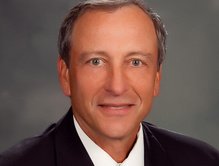 Parkview Physician Gerald G. Warrener, MD