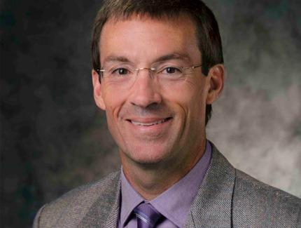 Parkview Physician David P. Watkins, MD