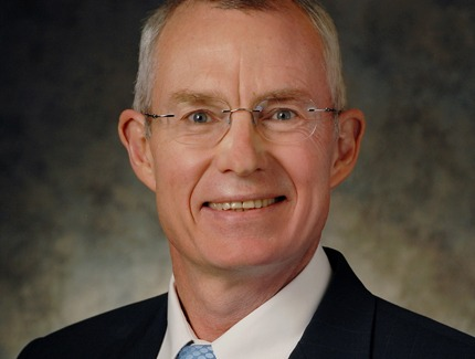 Parkview Physician Larry E. Watkins, MD