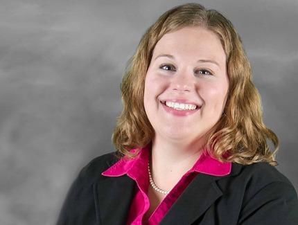 Parkview Physician Jennifer Weber, MD