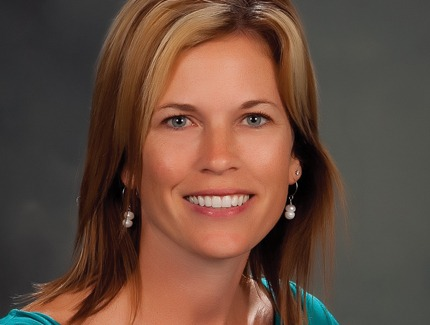 Parkview Physician Amy H. Welker, MD