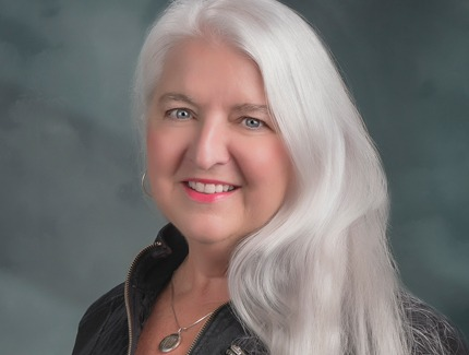Parkview Physician Rose Wenrich, MD