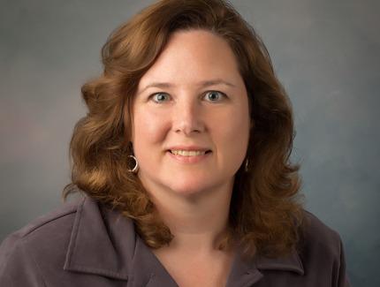 Parkview Physician Alicia Elliott, PMHCNS,RN