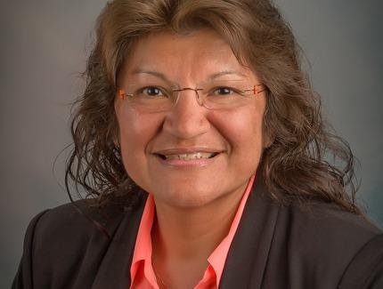 Photo of Beatrice Lopez, MSN-ANP-C of Medicine