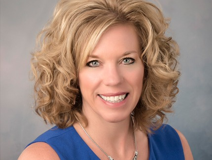 Parkview Physician Janalynn Miller, NP