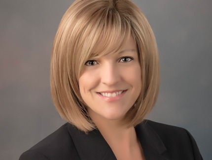 Parkview Physician Mindy Harris, NP
