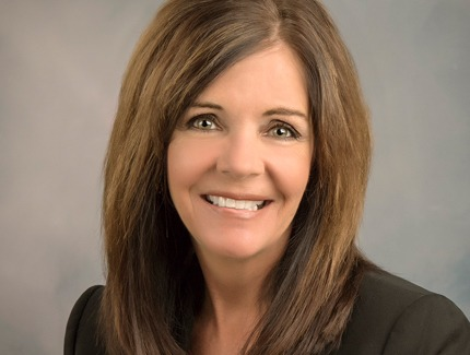 Parkview Physician Catherine Gillig, NP