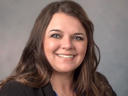 Parkview Physician Jessica Clifford, NP