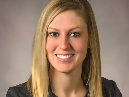 Parkview Physician Lauren Boles, NP