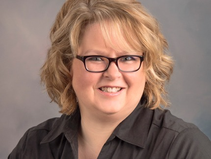Parkview Physician Kimberly Albright, NP