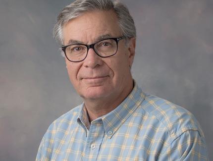 Parkview Physician John Heyer, DO