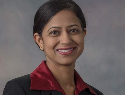Parkview Physician Sabeena Ramrakhiani, MD