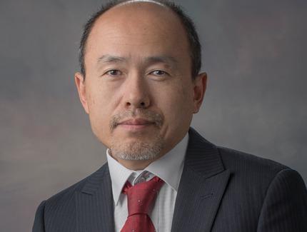 Parkview Physician Takefumi Komiya, MD
