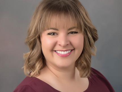 Alicia Julovich, MD