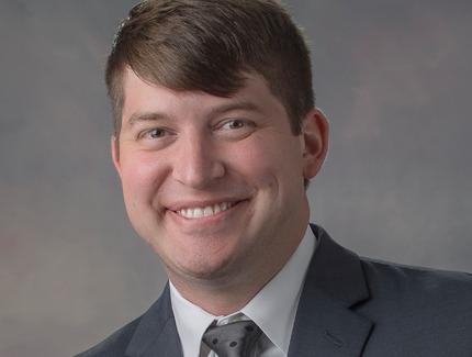 Parkview Physician Stephen Frantz, MD