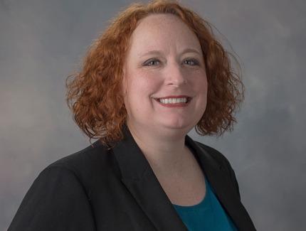 Parkview Physician Jessica Tullis, NP