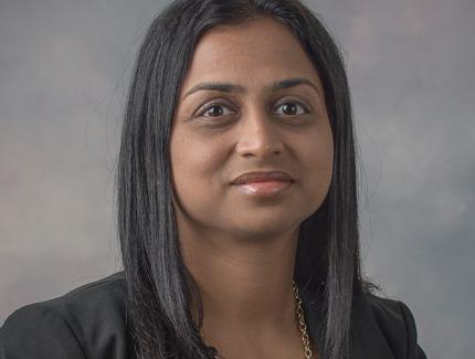 Parkview Physician Vinita Prasad, MD