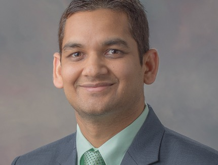Parkview Physician Ram Verma, MD