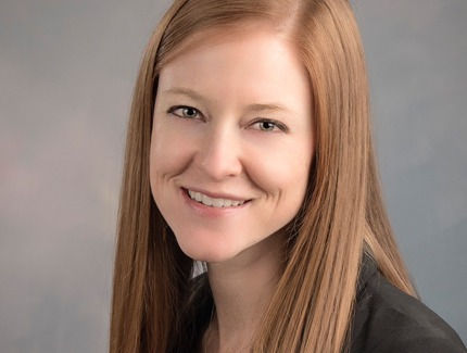 Parkview Physician Kimberley Meinema, MD
