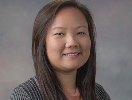 Parkview Physician Thi Bui, MD