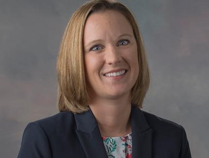 Parkview Physician Lindsay Hardley, DO