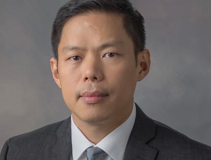 Parkview Physician Nyi Naing, MD