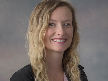 Parkview Physician Trisha Dwyer, PA