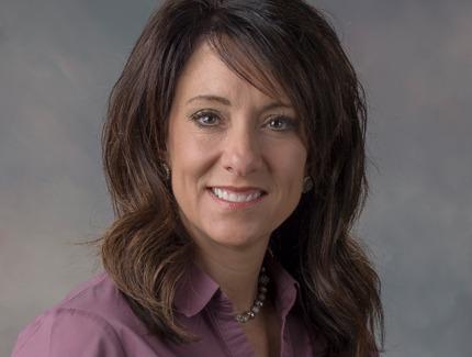 Parkview Physician Sarah Culler, NP