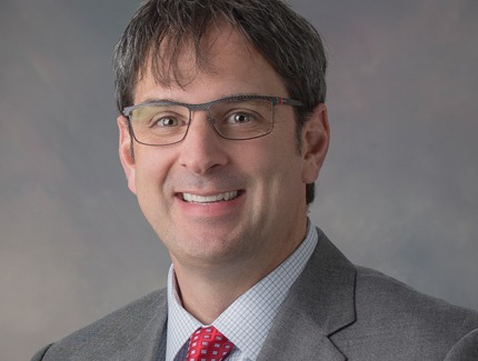 Parkview Physician Chad Higginbotham, PA