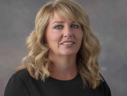 Parkview Physician Kelly Hutner, PsyD
