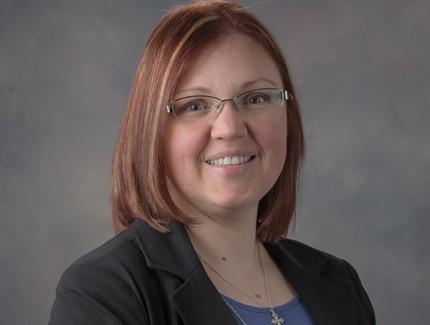 Parkview Physician Ksenia Bruner, NP