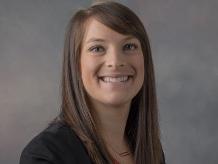 Parkview Physician Brooke Bohnstedt, NP