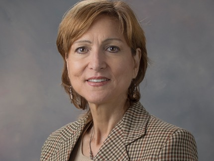 Parkview Physician Patricia Myers, MD