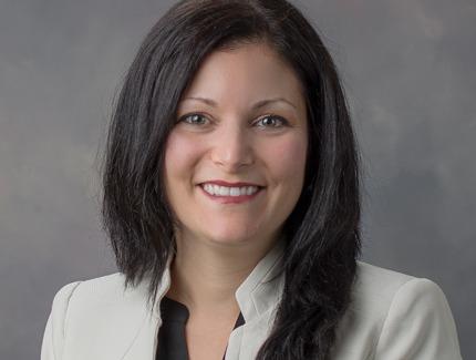 Parkview Physician Lynn Doyle, DO