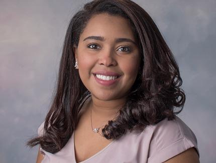Parkview Physician Sebah Abdulaziz, AA
