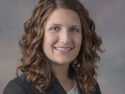 Parkview Physician Nicole Pitts, PA